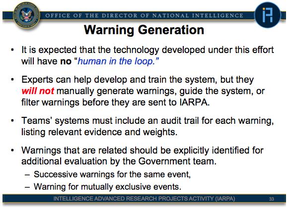 IARPA2